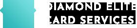 Diamond Elite Card Services
